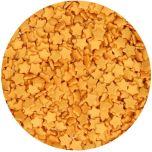 Stars Gold Strössel