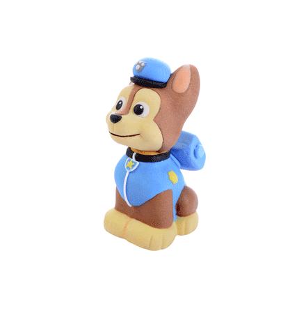Paw Patrol, Chase kristyr