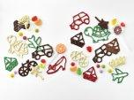 Kids Decomat Set med dekorationssprits