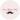Jag älskar dig mustasch