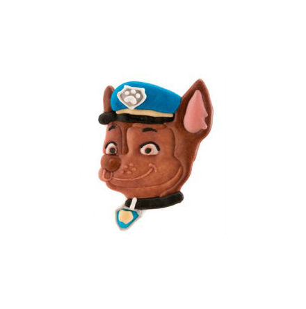 Paw patrol kristyr figur
