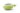 Decomax dekorsprits, 6 tyllar